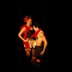 2010cabaret01