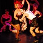 2010cabaret05