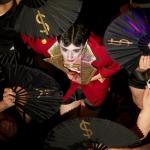 2010cabaret08