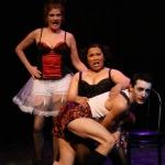 2010cabaret14
