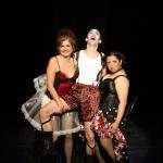 2010cabaret15