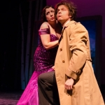 20130410-young_frankenstein-068