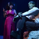 20130410-young_frankenstein-676