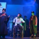 20130410-young_frankenstein-691