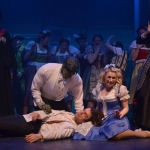 20130410-young_frankenstein-718