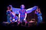 sweeney-todd-alexander-showcase-theatre