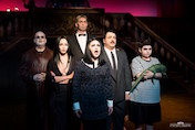 the-addams-family-cast
